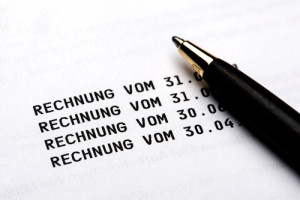 Rechnungswesen-steuerberater-berlin.de