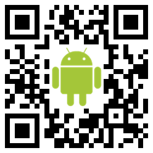 qrcode_rgb_android_310