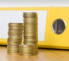 Vermögensberatung und steuerliche Planung